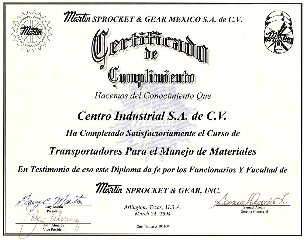Hermosa Certificado De Nacimiento Arlington Texas Adorno - Cómo ...